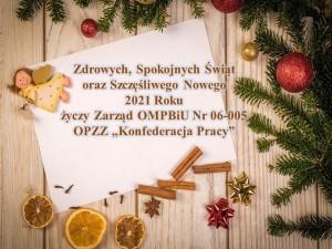 Życzenia Świąteczne (002)